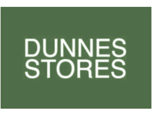 Dunnes Stores logo 2