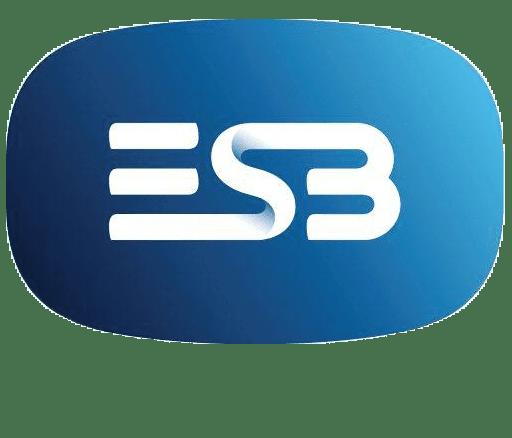 ESB Networks logo 2