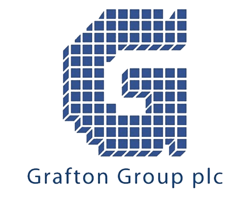 Grafton Group logo 2