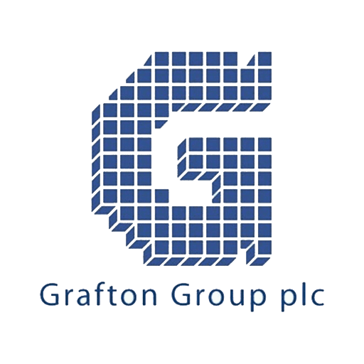Grafton Group logo