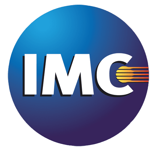 IMC logo 2