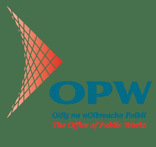 OPW logo2