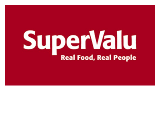 Super Value logo 2