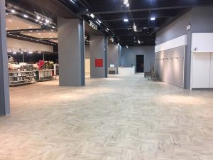 dungarvan dunnes stores shop fit out kavanagh engineering 6am 800x600
